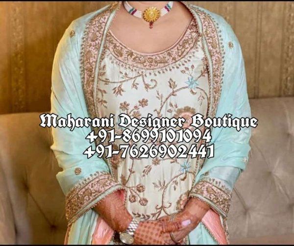 Buy Online Bridal Sharara Suit Pakistani Canada UK USA