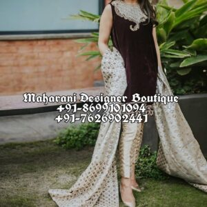 Buy Online Bridal Trouser Suits Canada UK