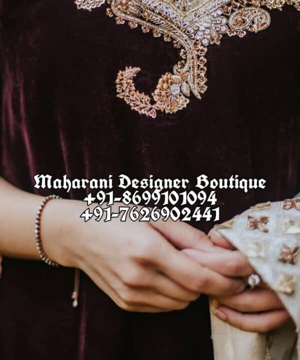 Buy Online Bridal Trouser Suits UK USA Canada