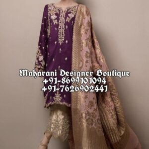 Buy Online Palazzo Suits For Party Wear
