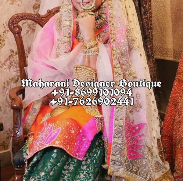 Buy Online Salwar Kameez Bridal USA Canada UK