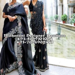 Buy Online Saree Wedding Dress