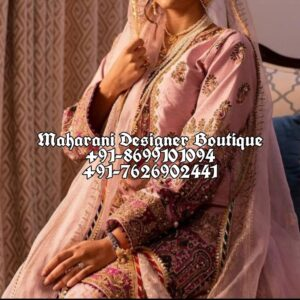 buy Online Sharara Suits For Wedding