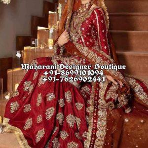 Buy Online Sharara Suits UK