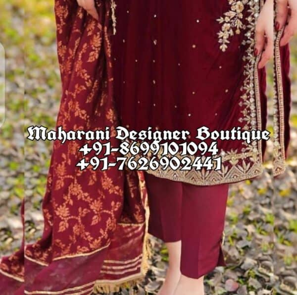Buy Online Womens Trouser Suits Canada