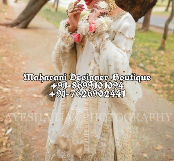 Buy Pakistani Sharara Suits Australia