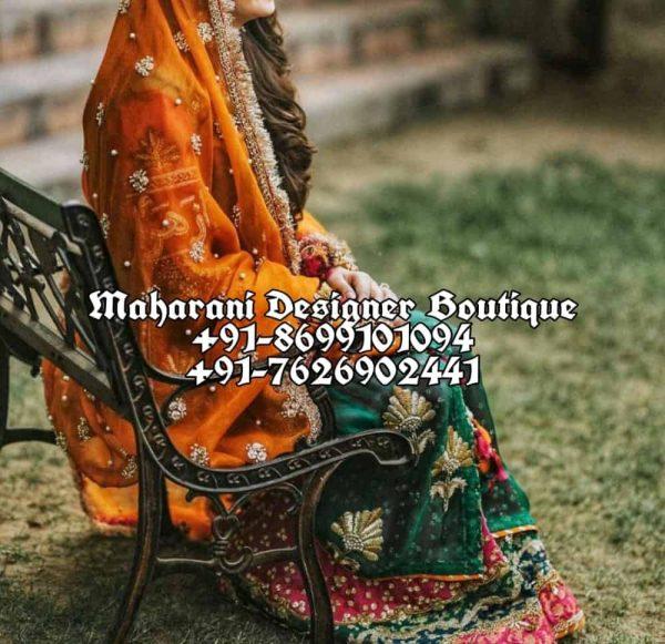 Buy Pakistani Sharara Suits Australia Canada