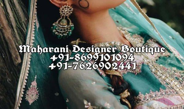 Buy Pakistani Sharara Suits Canada UK USA