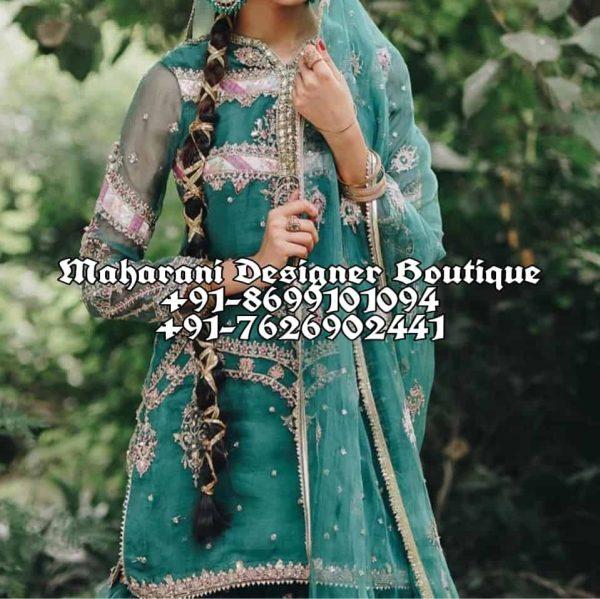 Buy Pakistani Sharara Suits Online Australia UK USA
