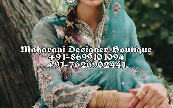 Buy Pakistani Sharara Suits Online Canada UK USA