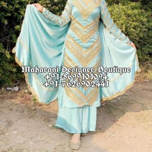 Buy Palazzo Suits Party Wear Canada UK USA