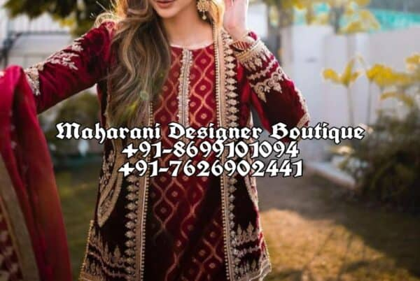Buy Palazzo Suits Party Wear Online Canada UK USA Australia