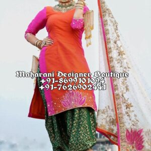 Buy Salwar Kameez Online USA Australia UK