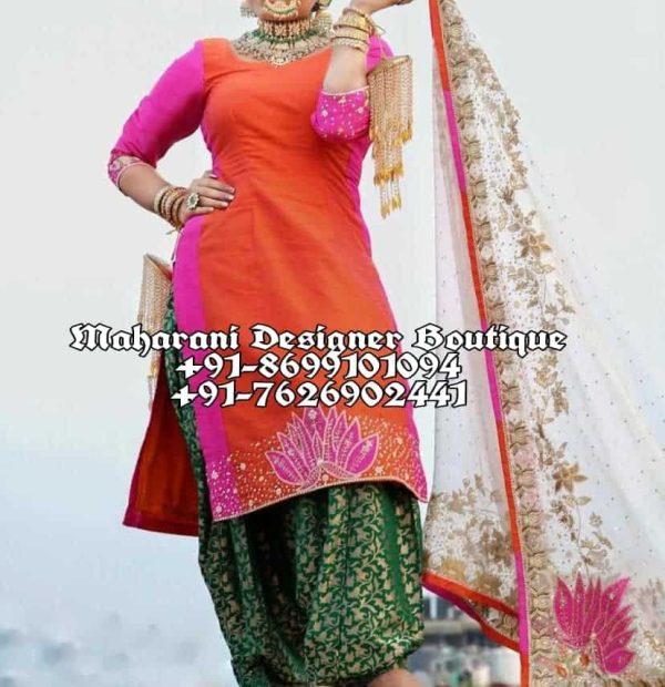 Buy Salwar Kameez Online USA Australia UK