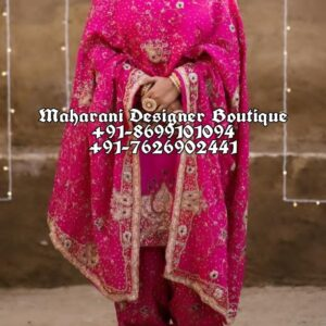 Buy Salwar Suits For Wedding Australia France