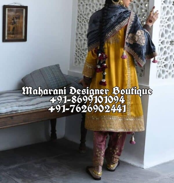 Buy Salwar Suits Simple UK USA