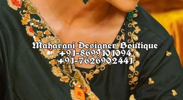 Buy Saree Online Canada India