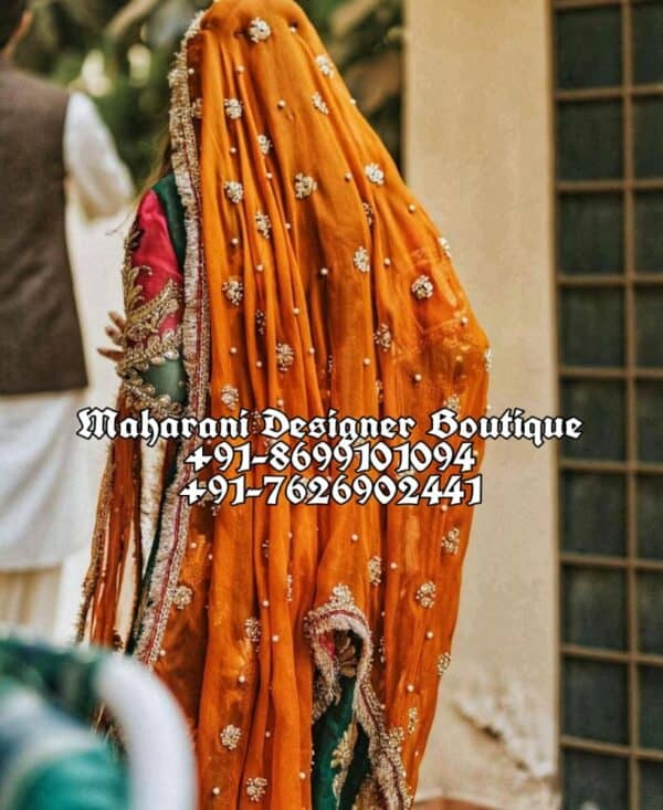 Buy Sharara Suits Online Boutique Canada USA India