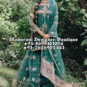Buy Sharara Suits Pakistani Online UK USA