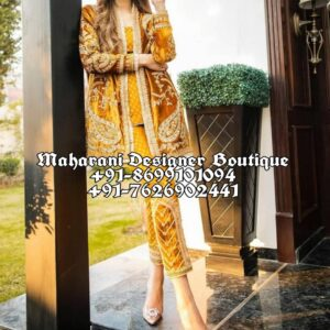Buy Trouser Suits For Wedding UK