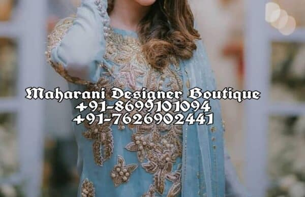 Buy Trouser Suits For Women UK USA Canada