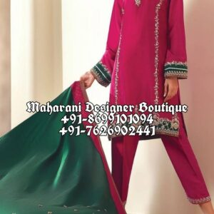 Buy Trouser Suits Ladies Online Australia