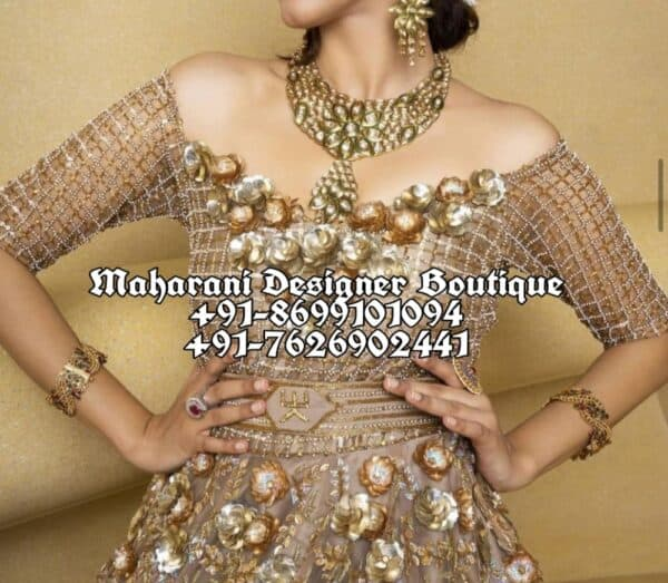 Buy Wedding Gowns For Reception USA UK
