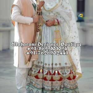 Buy Wedding Lehenga Bridal Online Shopping
