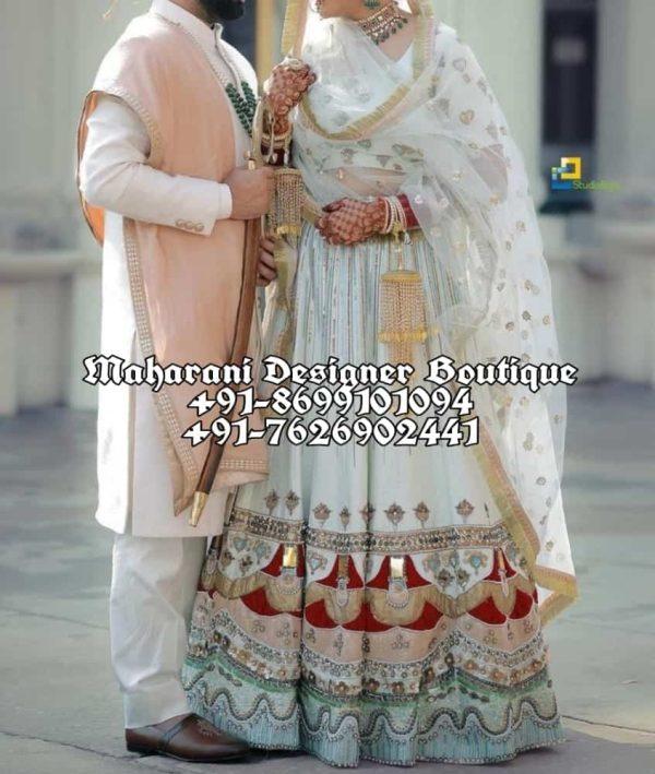 Buy Wedding Lehenga Bridal Online Shopping