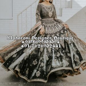 Buy Wedding Lehenga Choli For Bride USA Canada France