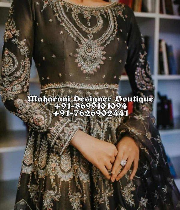 Buy Wedding Lehenga Choli Online Shopping UK