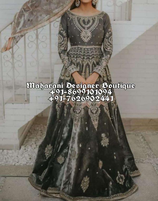 Buy Wedding Lehenga With Choli USA