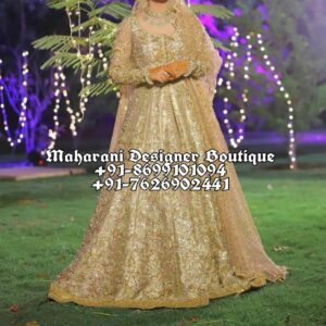 Buy Western Dress For Bridal UK USA Canada UK