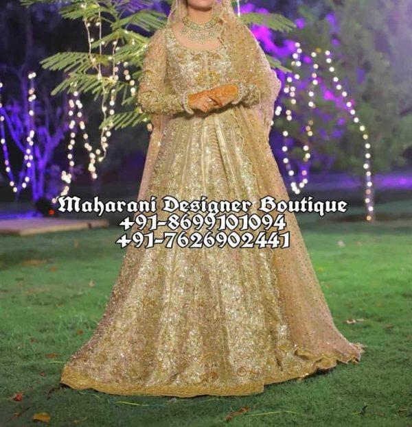 Buy Western Dress For Bridal UK USA Canada UK