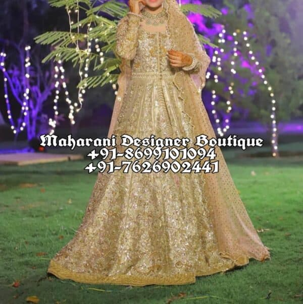 Buy Western Dresses For Bride USA Canada UK