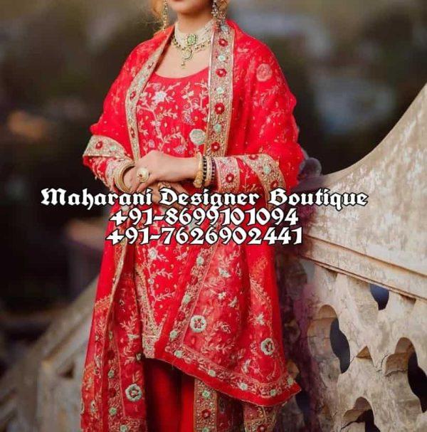 Designer Salwar Kameez Canada UK USA
