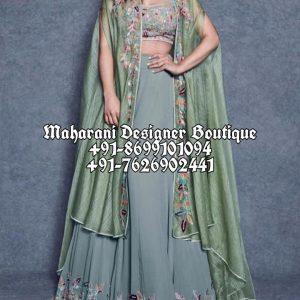 Indo Western Dress Canada