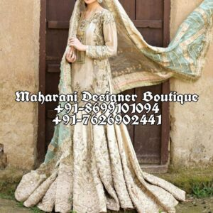 Sharara Suits Pakistani Online
