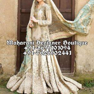 Sharara Suits Pakistani Online
