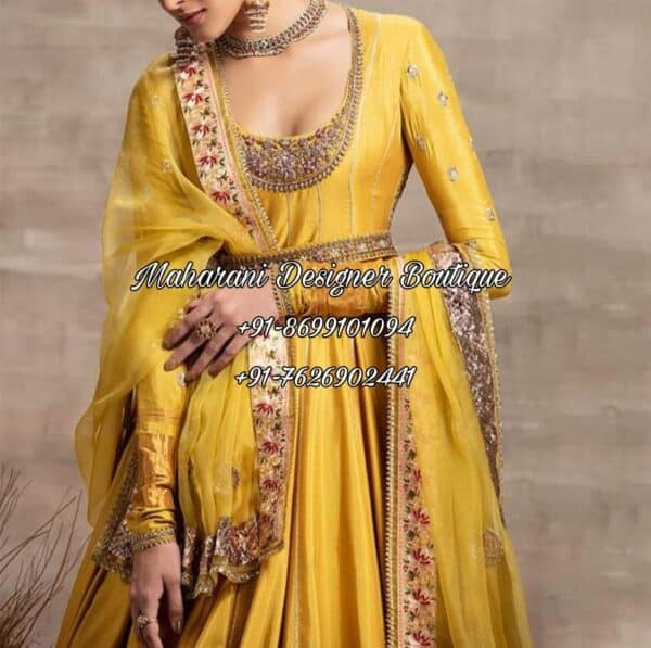 Looking To Buy Anarkali Dress Latest Design | Maharani Designer Boutique. Call Us : +91-8699101094  & +91-7626902441   ( Whatsapp Available ) Anarkali Dress Latest Design | Maharani Designer Boutique, Anarkali dress, Anarkali dress long, Anarkali dress party wear, anarkali dress images, Anarkali dress gold, Anarkali dress in saree, anarkali dress makeup, Anarkali dress UK, anarkali dress design, anarkali dress photos, anarkali dress material, Anarkali dress latest design, embroidered Anarkali dress, anarkali dress london, pattern for anarkali dress, Anarkali Dress Latest Design | Maharani Designer Boutique France, Spain, Canada, Malaysia, United States, Italy, United Kingdom, Australia, New Zealand, Singapore, Germany, Kuwait, Greece, Russia, Poland, China, Mexico, Thailand, Zambia, India, Greece