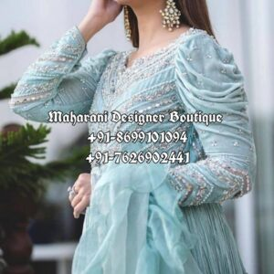 Looking to Buy Best Boutique For Dresses   Maharani Designer Boutique. Call Us : +91-8699101094 & +91-7626902441 ( Whatsapp Available ) Best Boutique For Dresses   Maharani Designer Boutique, the best boutique for dresses, the best shop for wedding dresses in Pune, a best online boutique for dresses, best shops for dresses online, best online shops for dresses UK, best online shops for dresses Europe, best site to shop for dresses online, best shops for party dresses, Best Boutique For Dresses   Maharani Designer Boutique France, Spain, Canada, Malaysia, United States, Italy, United Kingdom, Australia, New Zealand, Singapore, Germany, Kuwait, Greece, Russia