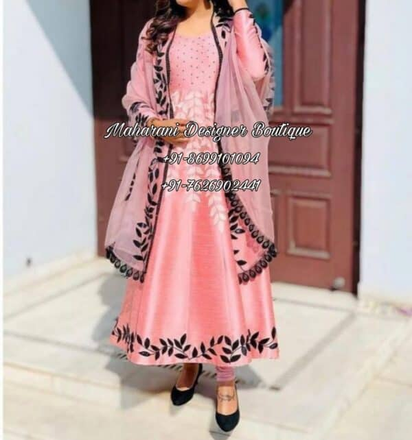 Looking To Buy Anarkali Suits Online Uk | Maharani Designer Boutique. Call Us : +91-8699101094 & +91-7626902441 ( Whatsapp Available ) Buy Anarkali Suits Online Uk | Maharani Designer Boutique, buy Anarkali suits online India, buy Anarkali suits the online UK, shop Anarkali suits online, buy designer Anarkali suits online India, buy bridal Anarkali suits online, buy party wear Anarkali suits online, buy online Anarkali suits for wedding, cheap Anarkali suits buy online, Anarkali suits online Chennai, buy Anarkali online USA, Anarkali suits online for wedding, Anarkali suit online Malaysia, Anarkali suits online shopping, Anarkali suits online shopping uae, Anarkali suits online shopping India, Anarkali suits online shopping the USA, Anarkali suits the online USA, Anarkali suits the online UK, Anarkali suit online white, Buy Anarkali Suits Online Uk | Maharani Designer Boutique France, Spain, Canada, Malaysia, United States, Italy, United Kingdom, Australia, New Zealand, Singapore, Germany, Kuwait, Greece, Russia