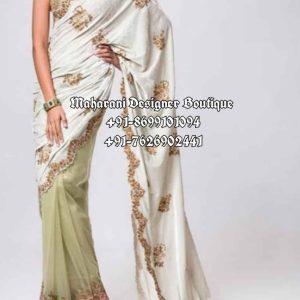 Looking To Buy Designer Saree With Blouse   Maharani Designer Boutique. Call Us : +91-8699101094 & +91-7626902441 ( Whatsapp Available ) Designer Saree With Blouse   Maharani Designer Boutique, designer saree with a blouse, latest designer saree with a blouse, design for saree blouse back, designer saree with blouse online, designer saree blouses online, designer saree blouses online India, designs of saree blouse back neck, georgette saree with designer blouse, designer saree with heavy work blouse, designer saree blouse ideas, designer saree with velvet blouse, designer saree blouse material online, designer saree blouses near me, designer saree with full sleeve blouse, Maharani Designer Boutique France, Spain, Canada, Malaysia, United States, Italy, United Kingdom, Australia, New Zealand, Singapore, Germany, Kuwait, Greece, Russia, Poland, China, Mexico, Thailand, Zambia, India, Greece