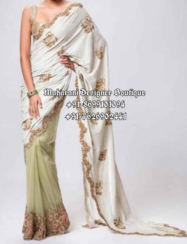 Looking To Buy Designer Saree With Blouse | Maharani Designer Boutique. Call Us : +91-8699101094 & +91-7626902441 ( Whatsapp Available ) Designer Saree With Blouse | Maharani Designer Boutique, designer saree with a blouse, latest designer saree with a blouse, design for saree blouse back, designer saree with blouse online, designer saree blouses online, designer saree blouses online India, designs of saree blouse back neck, georgette saree with designer blouse, designer saree with heavy work blouse, designer saree blouse ideas, designer saree with velvet blouse, designer saree blouse material online, designer saree blouses near me, designer saree with full sleeve blouse, Maharani Designer Boutique France, Spain, Canada, Malaysia, United States, Italy, United Kingdom, Australia, New Zealand, Singapore, Germany, Kuwait, Greece, Russia, Poland, China, Mexico, Thailand, Zambia, India, Greece