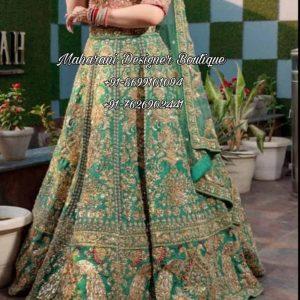 Buy Heavy Bridal Lehengas Online | Maharani Designer Boutique. Call Us : +91-8699101094 & +91-7626902441 ( Whatsapp Available ) Buy Heavy Bridal Lehengas Online | Maharani Designer Boutique, buy bridal lehenga online India, buy cheap bridal lehenga online India, bridal lehenga online in Pakistan, bridal lehenga online in Delhi, buy bridal lehenga online, buy bridal lehenga online Delhi, buy designer bridal lehenga online, buy heavy bridal lehengas online, buy wedding lehenga online the UK, buy nonbridal lehenga online, buy Pakistani bridal lehenga online, buy red bridal lehenga online, buy Sabyasachi bridal lehenga online, bridal lehenga online shopping in India, bridal lehenga online shopping in Chennai, buy used bridal lehenga online, Buy Heavy Bridal Lehengas Online | Maharani Designer Boutique France, Spain, Canada, Malaysia, United States, Italy, United Kingdom, Australia, New Zealand, Singapore, Germany, Kuwait, Greece, Russia
