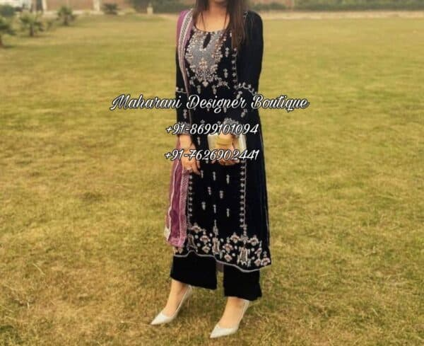 Looking To Buy Indian Palazzo Suits Online | Maharani Designer Boutique. Call Us : +91-8699101094 & +91-7626902441 ( Whatsapp Available ) Buy Indian Palazzo Suits Online | Maharani Designer Boutique, buy palazzo suits online, buy palazzo suits Kurtis online, buy online palazzo salwar suits, buy cotton palazzo suits online, buy designer palazzo suits online, buy palazzo suits online in India, buy palazzo suit online, online buy palazzo suit, buy palazzo suits Kurtis online, palazzo suit online India, palazzo suit online shopping, palazzo suit online shopping India, Buy Indian Palazzo Suits Online | Maharani Designer Boutique France, Spain, Canada, Malaysia, United States, Italy, United Kingdom, Australia, New Zealand, Singapore, Germany, Kuwait, Greece, Russia