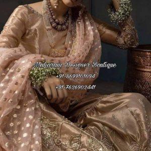 Looking To Buy Punjabi Suits Online India | Maharani Designer Boutique. Call Us : +91-8699101094 & +91-7626902441 ( Whatsapp Available ) Buy Punjabi Suits Online India | Maharani Designer Boutique, buy readymade Punjabi suits online India, buy designer Punjabi suits online India, Punjabi suits online india, Punjabi suits online boutique India, buy Punjabi suits online from India, Punjabi suits buy online in India, Punjabi suits online in India, where to buy Punjabi suits online, buy Punjabi Patiala suits online India, Buy Punjabi Suits Online India | Maharani Designer Boutique France, Spain, Canada, Malaysia, United States, Italy, United Kingdom, Australia, New Zealand, Singapore, Germany, Kuwait, Greece, Russia