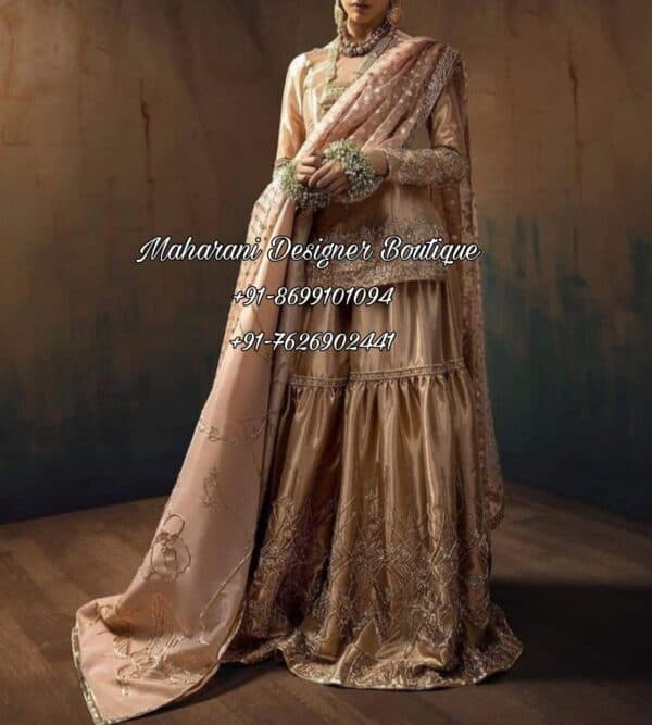 Looking To Buy Punjabi Suits Online India | Maharani Designer Boutique. Call Us : +91-8699101094  & +91-7626902441   ( Whatsapp Available ) Buy Punjabi Suits Online India | Maharani Designer Boutique, buy readymade Punjabi suits online India, buy designer Punjabi suits online India, Punjabi suits online india, Punjabi suits online boutique India, buy Punjabi suits online from India, Punjabi suits buy online in India, Punjabi suits online in India, where to buy Punjabi suits online, buy Punjabi Patiala suits online India, Buy Punjabi Suits Online India | Maharani Designer Boutique France, Spain, Canada, Malaysia, United States, Italy, United Kingdom, Australia, New Zealand, Singapore, Germany, Kuwait, Greece, Russia