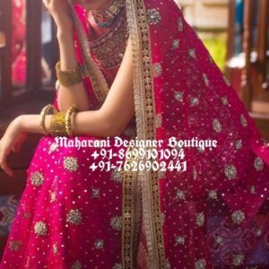 Designer Boutique Style Suits | Maharani Designer Boutique for women & girls Shop for fancy, designer, more variety of Shararas. Designer Boutique Style Suits | Maharani Designer Boutique, boutique style suits, boutique style punjabi suits, punjabi boutique style suits, punjabi designer boutique style suits, boutique style plazo suits, boutique style sharara suits, boutique style indian suits, boutique style suits design, latest boutique style punjabi suits, latest boutique style suits, boutique style bathing suits, boutique style suits phagwara, Designer Boutique Style Suits | Maharani Designer Boutique France, Spain, Canada, Malaysia, United States, Italy, United Kingdom, Australia, New Zealand, Singapore, Germany, Kuwait, Greece, Russia