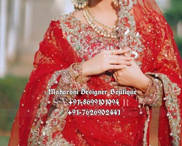Buy Designer Bridal Lehengas In Mumbai With Price | Bridal Lehengas Online. Call Us : +91-8699101094  & +91-7626902441   ( Whatsapp Available ) Designer Bridal Lehengas In Mumbai With Price | Bridal Lehengas Online |  Maharani Designer Boutique, designer bridal lehenga, designer wedding lehenga online, designer white bridal lehenga, designer bridal lehenga choli dupatta, designer bridal lehengas in Mumbai with price, designer bridal lehenga pics, price of designer bridal lehenga, designer bridal lehenga Pakistani, designer Gujarati bridal lehenga, designer wedding lehenga for bride, designer bridal lehenga online shopping, Designer  Bridal Lehengas Online |  Maharani Designer Boutique  France, Spain, Canada, Malaysia, United States, Italy, United Kingdom, Australia, New Zealand, Singapore, Germany, Kuwait, Greece, Russia